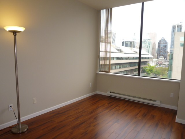 "Photo 6: 802 1010 HOWE Street in Vancouver: Downtown VW Condo for sale in ""FORTUNE HOUSE"" (Vancouver West)  : MLS® # V907791"