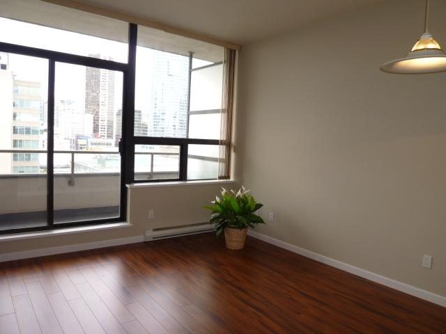 "Photo 4: 802 1010 HOWE Street in Vancouver: Downtown VW Condo for sale in ""FORTUNE HOUSE"" (Vancouver West)  : MLS® # V907791"