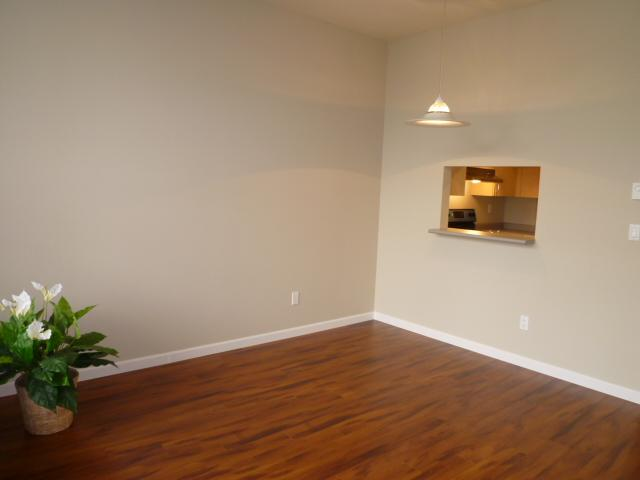 "Photo 3: 802 1010 HOWE Street in Vancouver: Downtown VW Condo for sale in ""FORTUNE HOUSE"" (Vancouver West)  : MLS® # V907791"