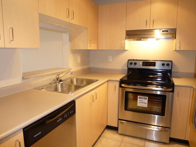 "Main Photo: 802 1010 HOWE Street in Vancouver: Downtown VW Condo for sale in ""FORTUNE HOUSE"" (Vancouver West)  : MLS® # V907791"