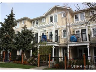 FEATURED LISTING: 111 - 820 Brock Avenue Victoria