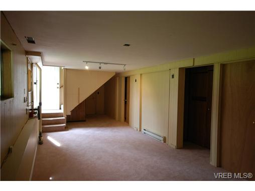 Photo 13: 4211 Panorama Drive in VICTORIA: SE High Quadra Single Family Detached for sale (Saanich East)  : MLS(r) # 335079