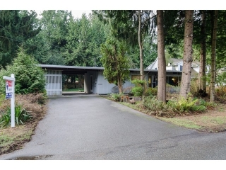 "Main Photo: 20508 46A Avenue in Langley: Langley City House for sale in ""MOSSEY ESTATES"" : MLS® # F1433198"