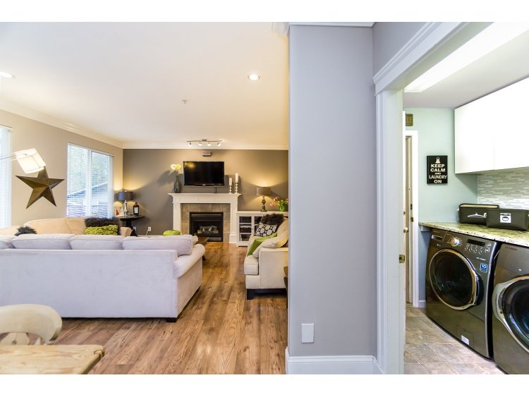 "Photo 17: 9809 182 Street in Surrey: Fraser Heights House for sale in ""Abbey Ridge"" (North Surrey)  : MLS(r) # R2043609"