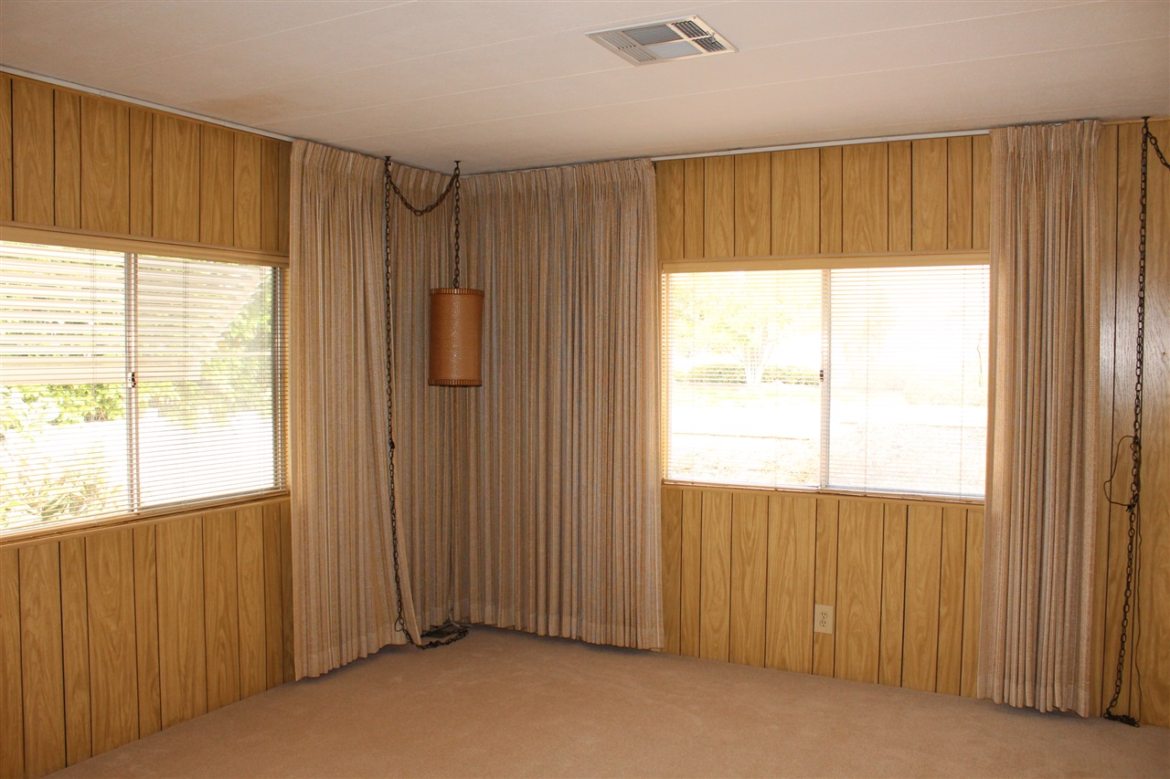 Photo 10: CARLSBAD SOUTH Manufactured Home for sale : 2 bedrooms : 7232 San Bartolo #207 in Carlsbad