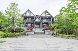 Main Photo: 35 15155 62A Avenue in Surrey: Sullivan Station Townhouse for sale : MLS(r) # R2073433
