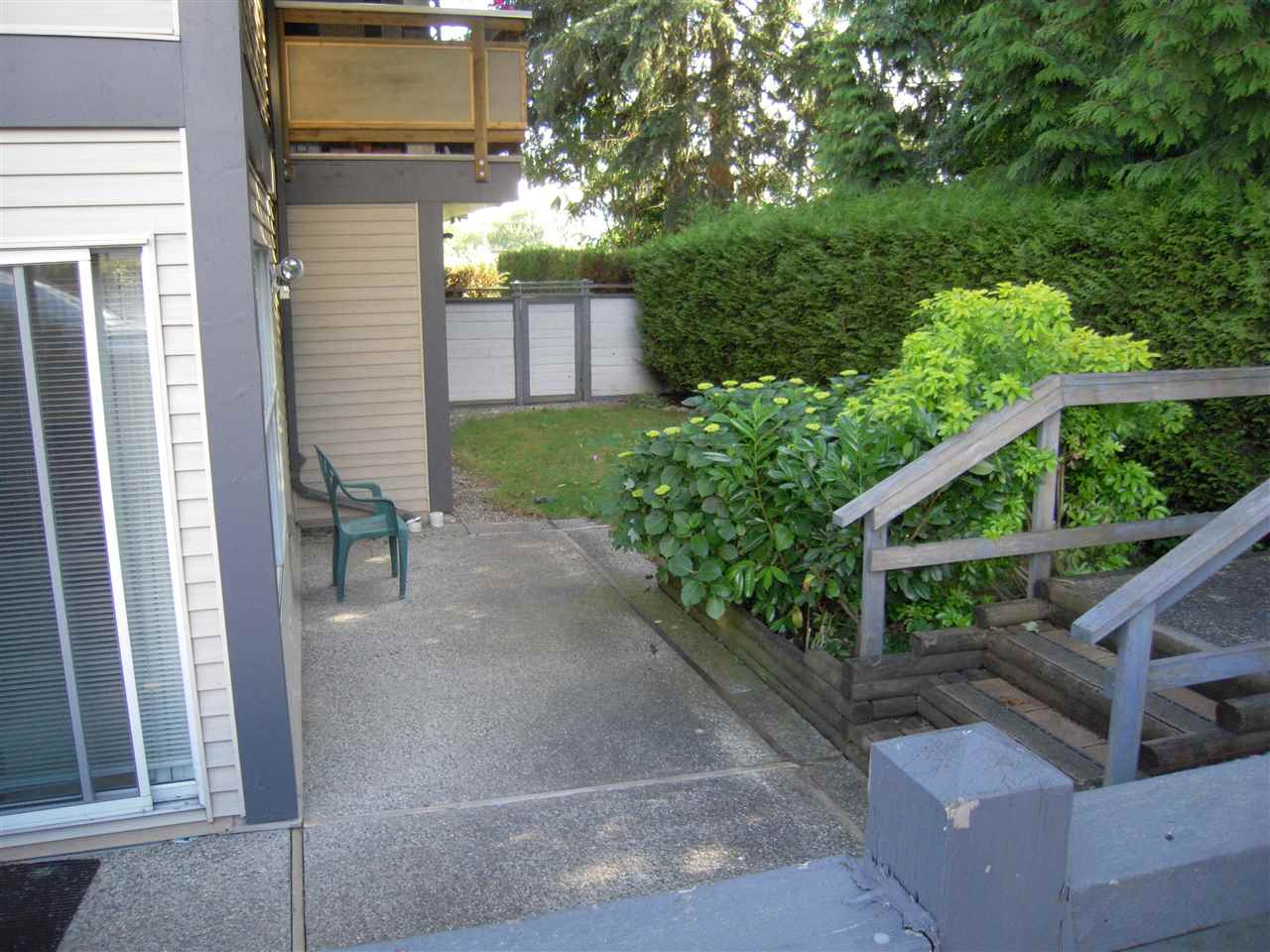 Photo 2: Photos: 43 689 PARK Road in Gibsons: Gibsons & Area Condo for sale (Sunshine Coast)  : MLS® # R2081854