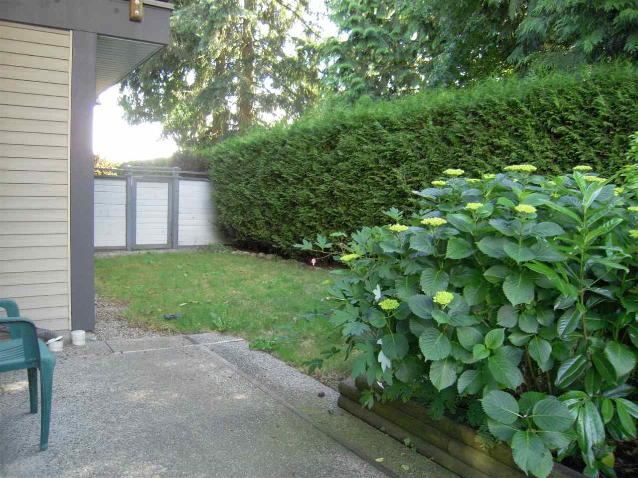 Photo 4: Photos: 43 689 PARK Road in Gibsons: Gibsons & Area Condo for sale (Sunshine Coast)  : MLS® # R2081854