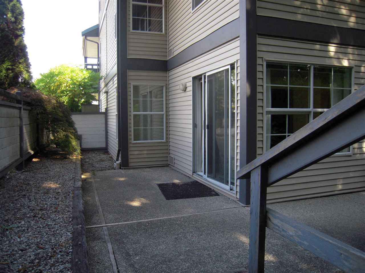 Photo 3: Photos: 43 689 PARK Road in Gibsons: Gibsons & Area Condo for sale (Sunshine Coast)  : MLS® # R2081854