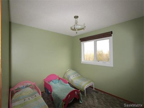 Photo 31: RM PENSE in Belle Plaine: Regina NW (Other) Acreage  (Regina NW)  : MLS® # 590105