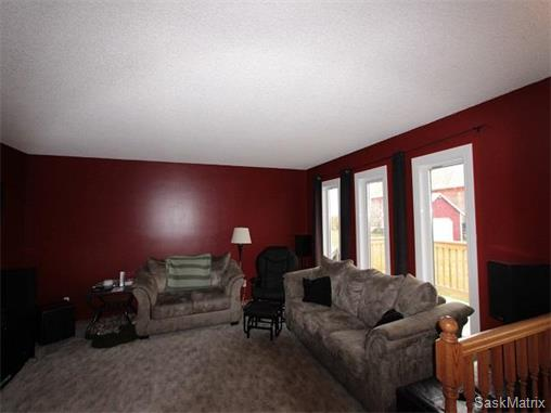 Photo 12: RM PENSE in Belle Plaine: Regina NW (Other) Acreage  (Regina NW)  : MLS® # 590105
