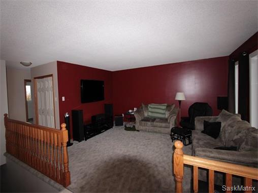 Photo 13: RM PENSE in Belle Plaine: Regina NW (Other) Acreage  (Regina NW)  : MLS® # 590105