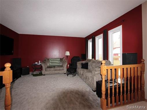 Photo 15: RM PENSE in Belle Plaine: Regina NW (Other) Acreage  (Regina NW)  : MLS® # 590105