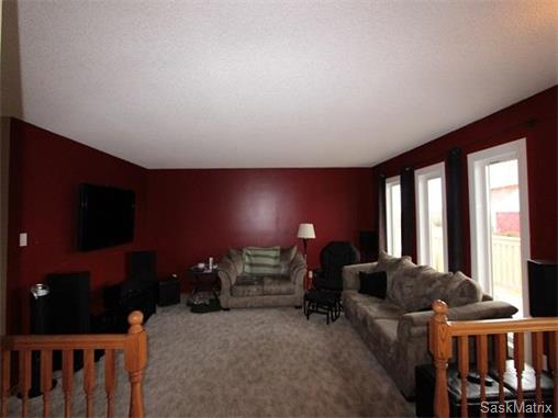 Photo 14: RM PENSE in Belle Plaine: Regina NW (Other) Acreage  (Regina NW)  : MLS® # 590105