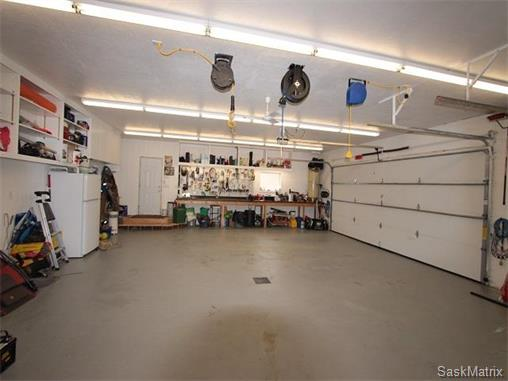 Photo 41: RM PENSE in Belle Plaine: Regina NW (Other) Acreage  (Regina NW)  : MLS® # 590105