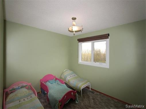 Photo 34: RM PENSE in Belle Plaine: Regina NW (Other) Acreage  (Regina NW)  : MLS® # 590105