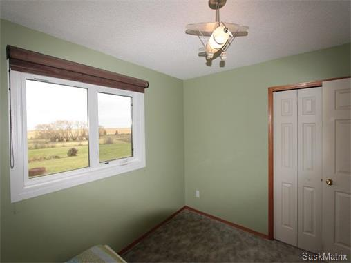 Photo 33: RM PENSE in Belle Plaine: Regina NW (Other) Acreage  (Regina NW)  : MLS® # 590105