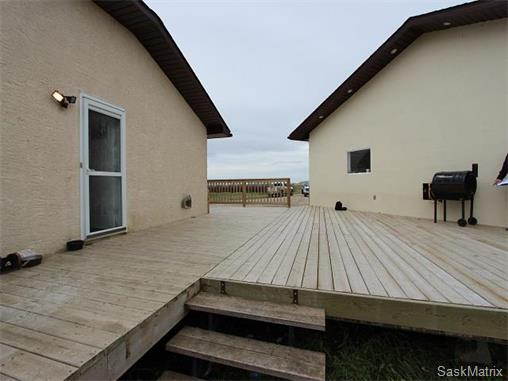 Photo 38: RM PENSE in Belle Plaine: Regina NW (Other) Acreage  (Regina NW)  : MLS® # 590105