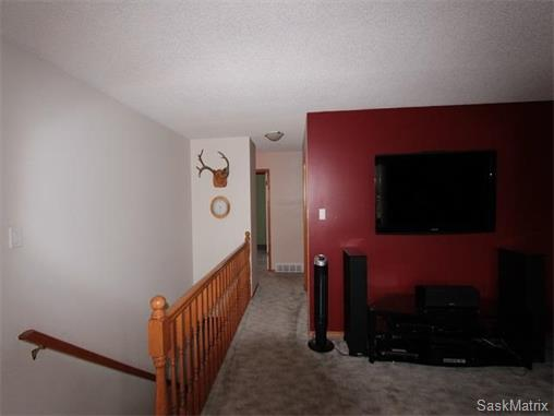 Photo 18: RM PENSE in Belle Plaine: Regina NW (Other) Acreage  (Regina NW)  : MLS® # 590105