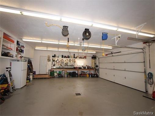 Photo 42: RM PENSE in Belle Plaine: Regina NW (Other) Acreage  (Regina NW)  : MLS® # 590105