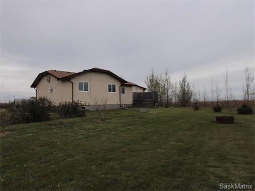 Photo 48: RM PENSE in Belle Plaine: Regina NW (Other) Acreage  (Regina NW)  : MLS® # 590105