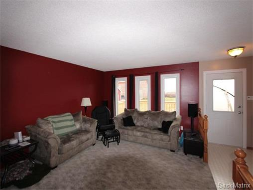 Photo 17: RM PENSE in Belle Plaine: Regina NW (Other) Acreage  (Regina NW)  : MLS® # 590105
