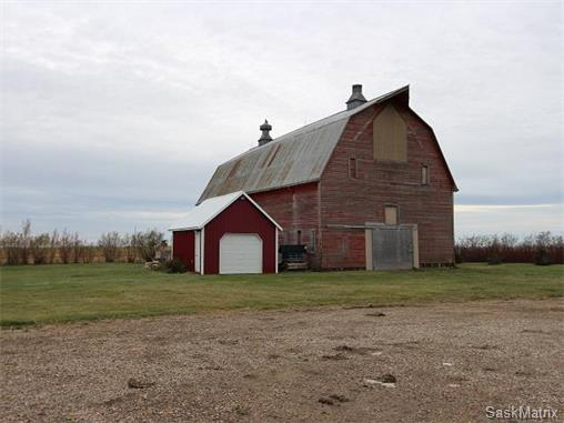Photo 45: RM PENSE in Belle Plaine: Regina NW (Other) Acreage  (Regina NW)  : MLS® # 590105