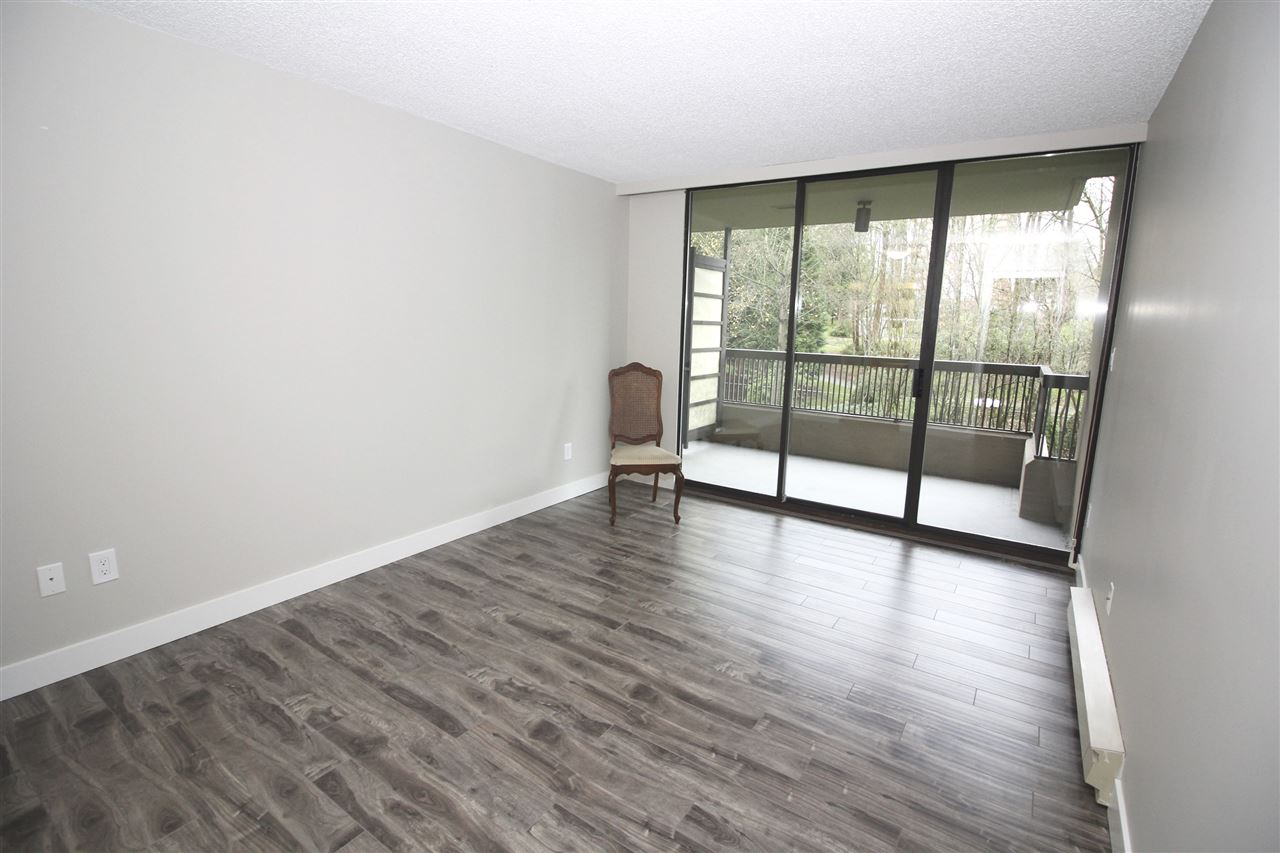 "Photo 7: 404 2041 BELLWOOD Avenue in Burnaby: Brentwood Park Condo for sale in ""ANOLA PLACE"" (Burnaby North)  : MLS® # R2122307"
