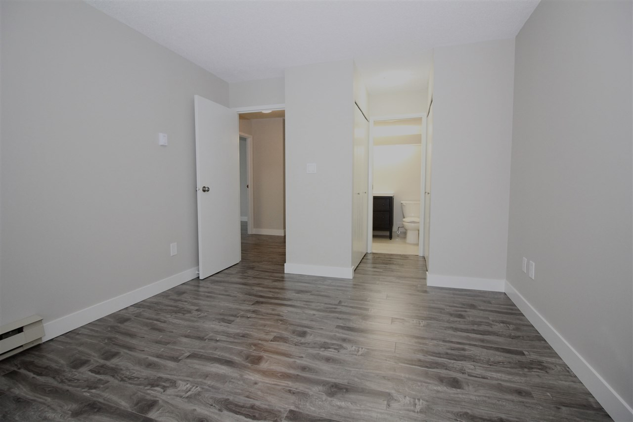 "Photo 8: 404 2041 BELLWOOD Avenue in Burnaby: Brentwood Park Condo for sale in ""ANOLA PLACE"" (Burnaby North)  : MLS® # R2122307"