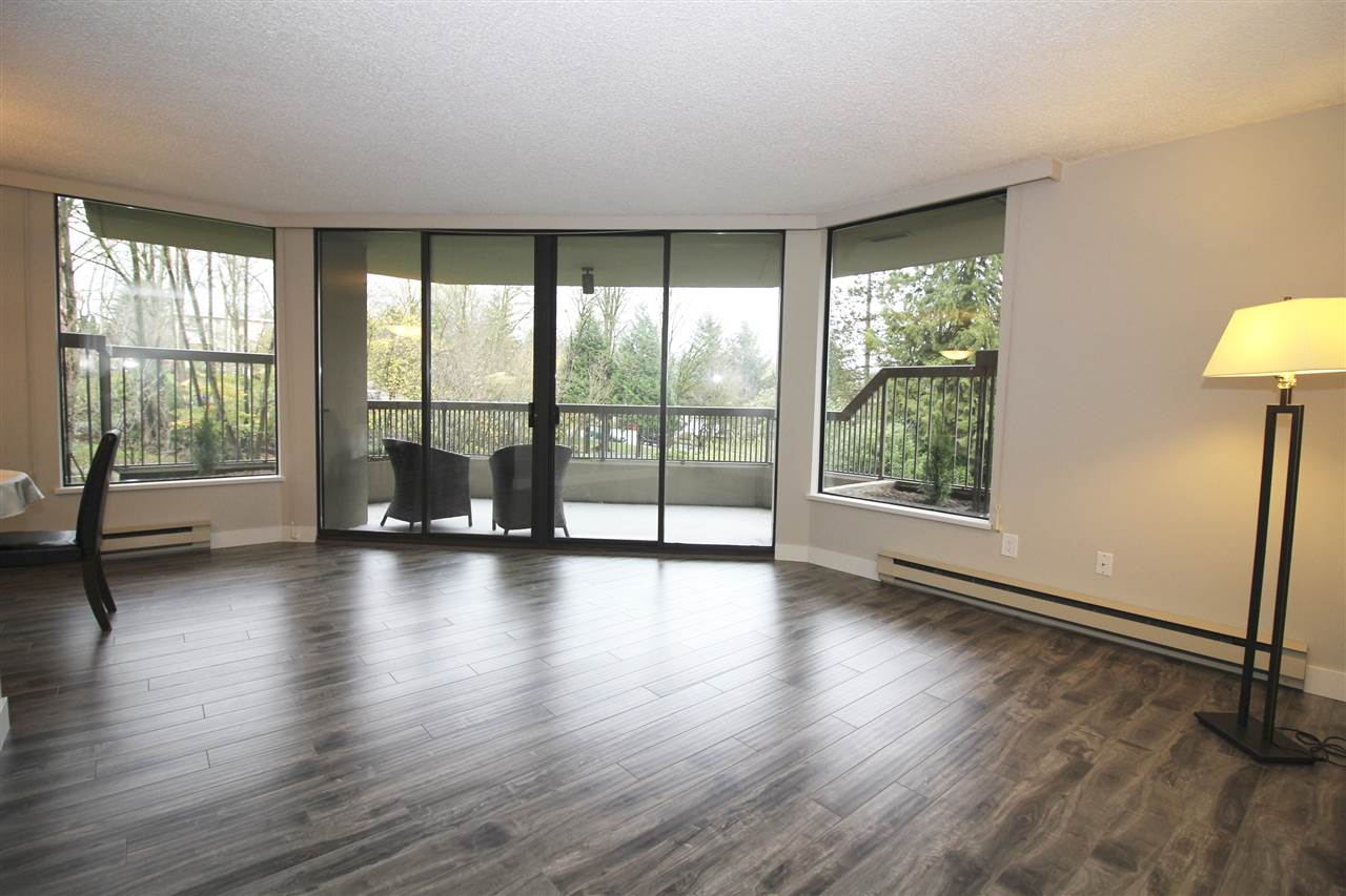 "Photo 6: 404 2041 BELLWOOD Avenue in Burnaby: Brentwood Park Condo for sale in ""ANOLA PLACE"" (Burnaby North)  : MLS® # R2122307"
