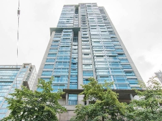 "Main Photo: 2608 438 SEYMOUR Street in Vancouver: Downtown VW Condo for sale in ""CONFERENCE PLAZA"" (Vancouver West)  : MLS(r) # R2126915"