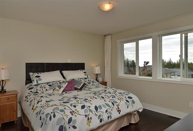 Photo 5: 6395 PICADILLY Place in Sechelt: Sechelt District House for sale (Sunshine Coast)  : MLS® # R2141559