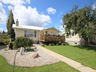 Main Photo: 9046 150 Street in Edmonton: Zone 22 House for sale : MLS(r) # E4052685