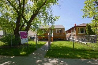 Main Photo: 11712 83 ST in Edmonton: Zone 05 House for sale : MLS(r) # E4053855