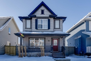 Main Photo: 3616 12 Street in Edmonton: Zone 30 House for sale : MLS(r) # E4054099