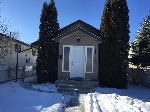 Main Photo: 11814 50 Street in Edmonton: Zone 06 House for sale : MLS(r) # E4054461
