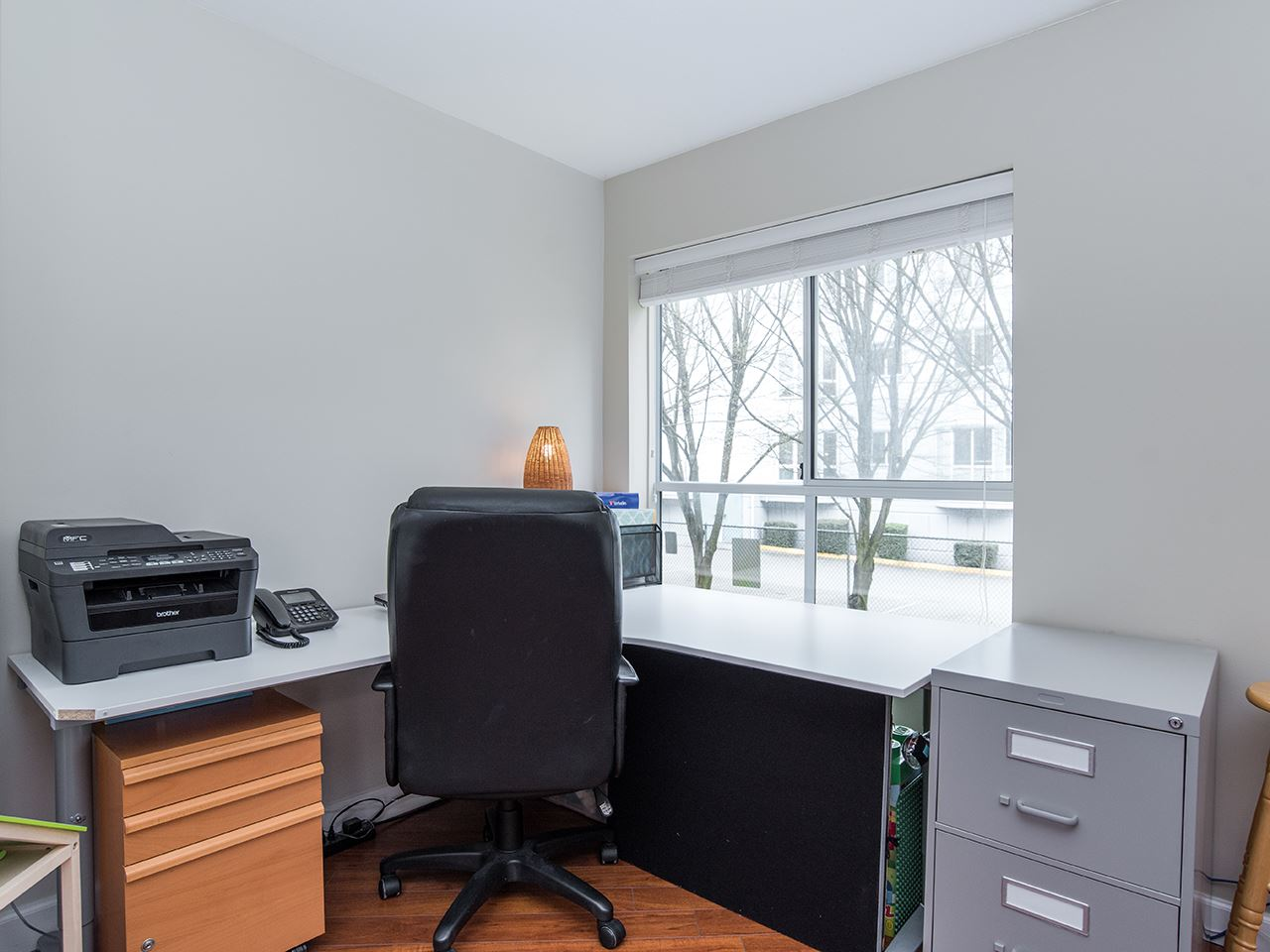 "Photo 13: 110 8651 ACKROYD Road in Richmond: Brighouse Condo for sale in ""The Cartier"" : MLS® # R2152253"