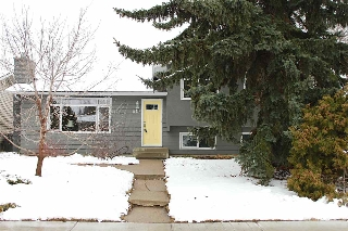 Main Photo: 11715 37A Avenue in Edmonton: Zone 16 House for sale : MLS(r) # E4059845