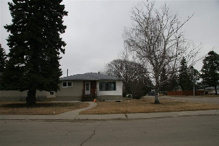 Main Photo:  in Edmonton: Zone 01 House for sale : MLS(r) # E4059924