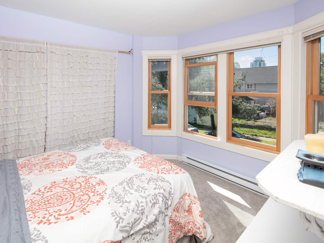 Photo 11: 840 DUNLEVY Avenue in Vancouver: Mount Pleasant VE House for sale (Vancouver East)  : MLS® # R2159141