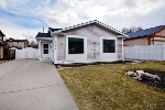 Main Photo: 2103 41 Street in Edmonton: Zone 29 House for sale : MLS(r) # E4061561