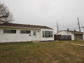 Main Photo: 13508 134 Avenue in Edmonton: Zone 01 House for sale : MLS(r) # E4061795
