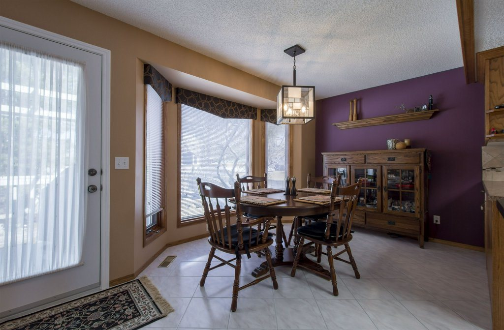 Photo 10: 59 NOTTINGHAM Estates: Sherwood Park House for sale : MLS(r) # E4061864