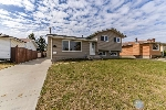 Main Photo: 17323 86 Avenue in Edmonton: Zone 20 House for sale : MLS(r) # E4062425