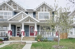 Main Photo: 2154 71 Street in Edmonton: Zone 53 House Half Duplex for sale : MLS(r) # E4063584