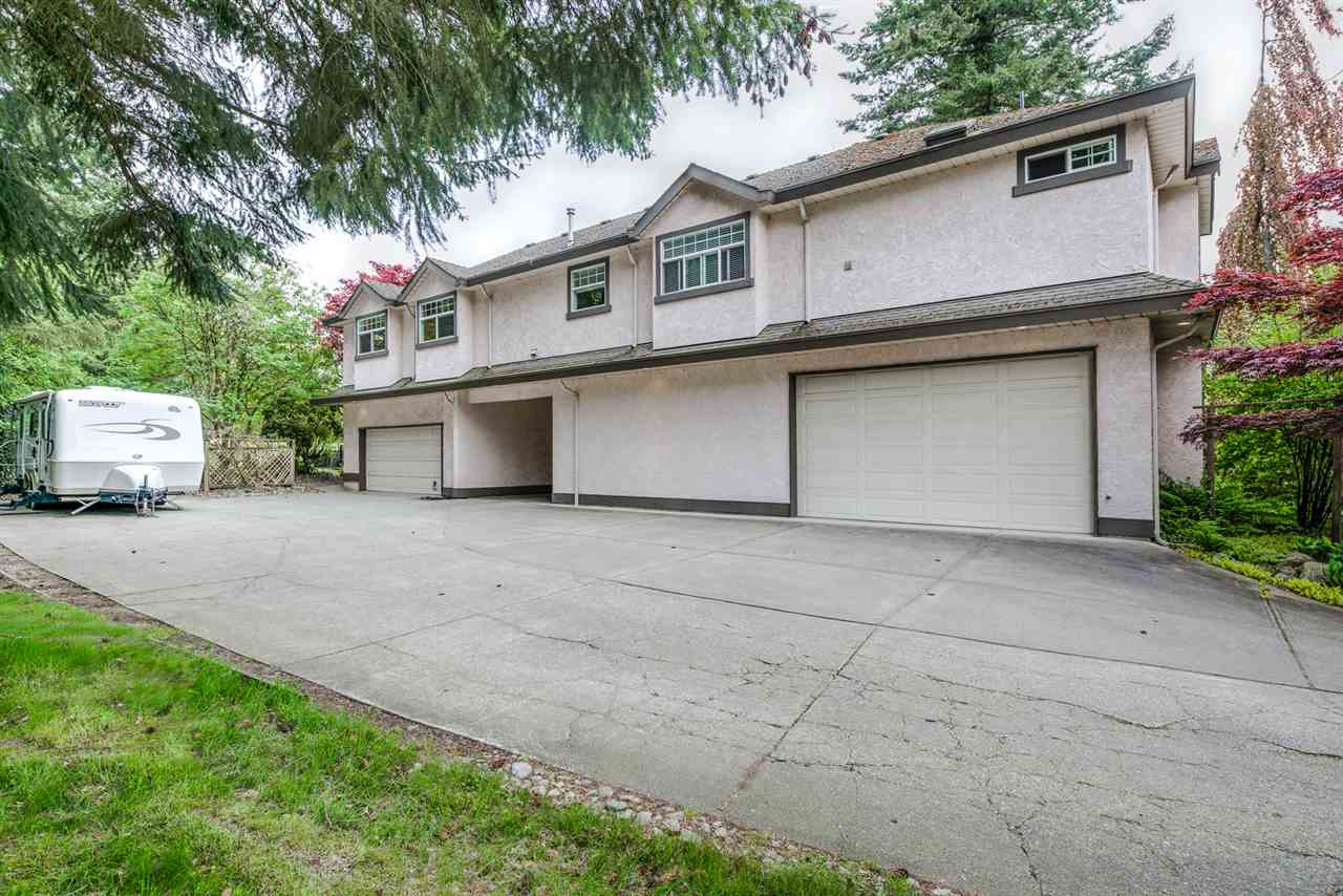 "Photo 19: 16566 28 Avenue in Surrey: Grandview Surrey House for sale in ""Grandview - Area 5"" (South Surrey White Rock)  : MLS® # R2166549"