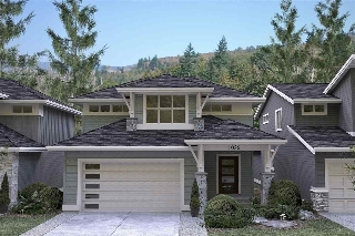 Main Photo: LOT 7 ASPEN LANE: Harrison Hot Springs House for sale : MLS® # R2168566