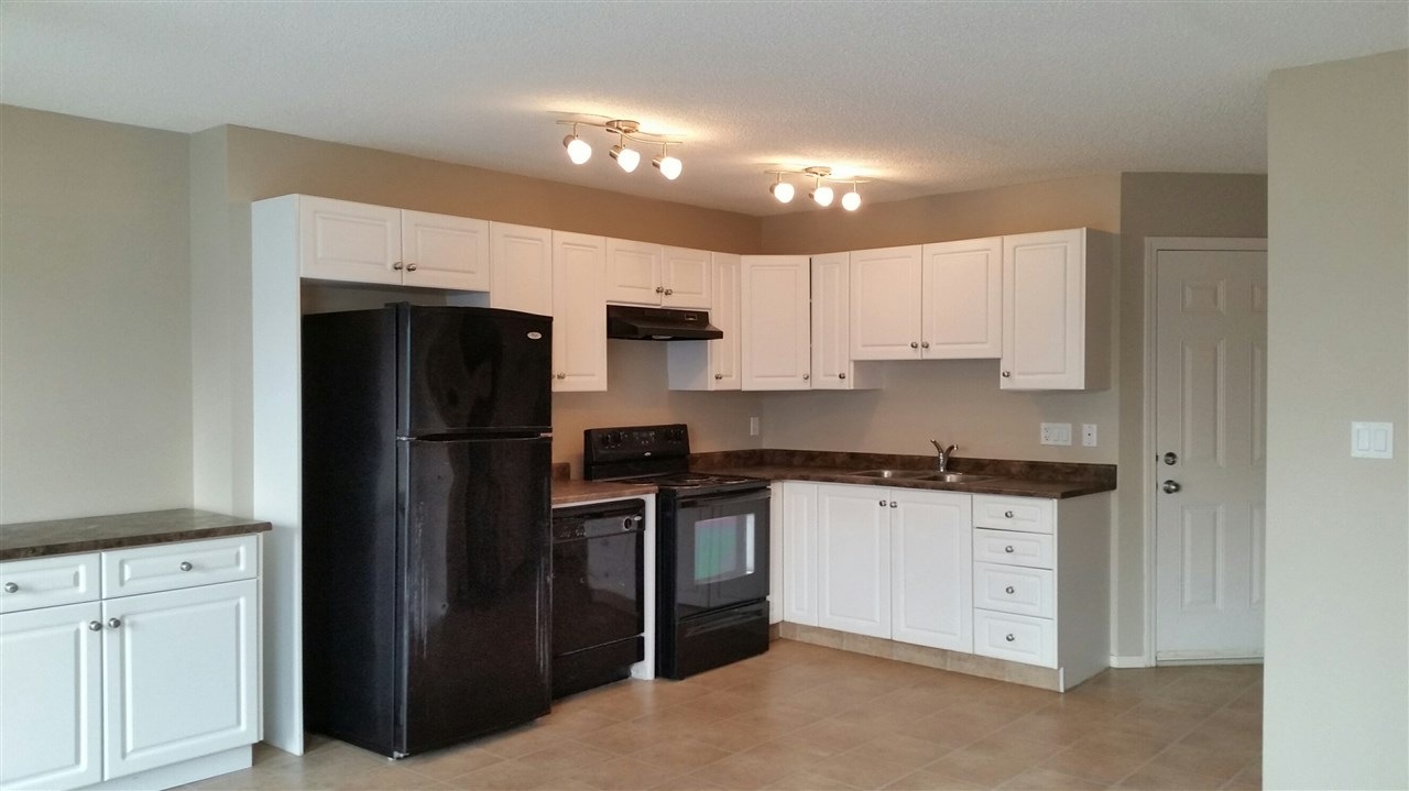 Photo 4: : Beaumont Townhouse for sale : MLS® # E4065725