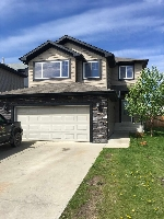 Main Photo: 34 FOXGLOVE Court: Sherwood Park House for sale : MLS(r) # E4065953