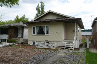 Main Photo: 8915 83 Avenue in Edmonton: Zone 18 House for sale : MLS(r) # E4065978